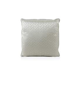 Esher Moonbeam Cushion
