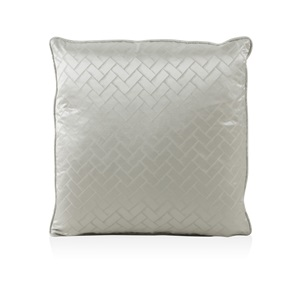 Esher Moonbeam Cushion