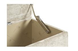 Rossini Blanket Box