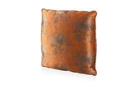 Walton 060 Cushion