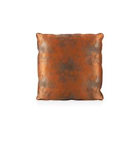 Walton 060 Cushion