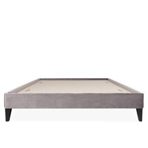 Mazzoni King Bed