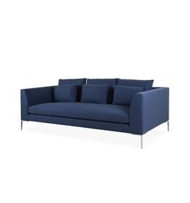 Picasso 3 Seater
