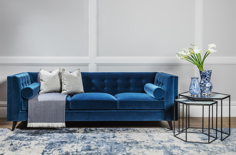 Pleasing Gibson Sofas Armchairs The Sofa Chair Company Pdpeps Interior Chair Design Pdpepsorg