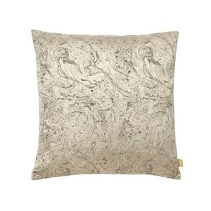 Kai Cushion Collection
