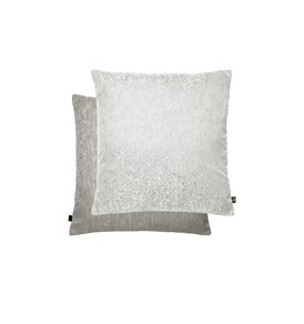 Ashley Wilde Cushion Collection