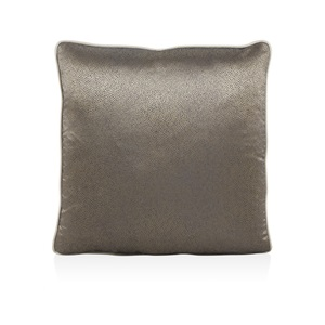 Akoya Cushion