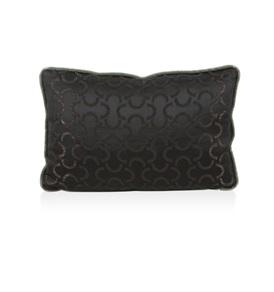 Mezzaluna Cushion