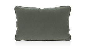 Mezzaluna Cushion