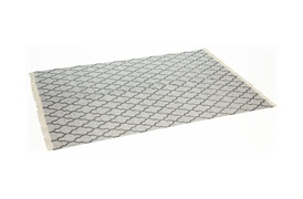Argento Rugs