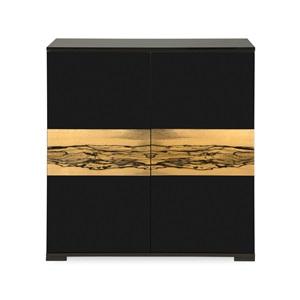 Alto Cabinet