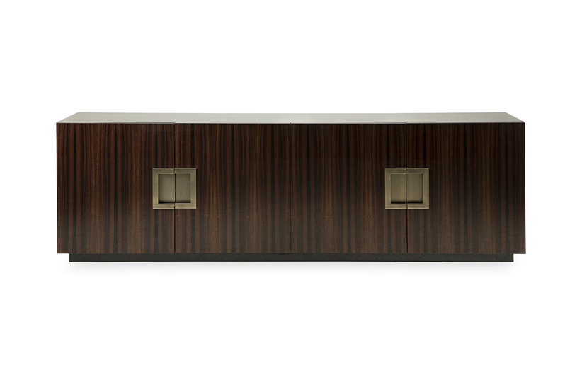 Gilbert Sideboard