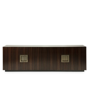 Gilbert Sideboard