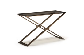 Zara Console Table