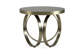 Ottoline Side Table