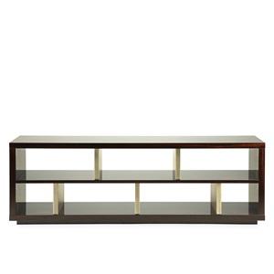 Sloane Bookcase