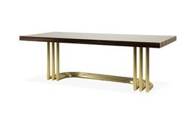 William Desk