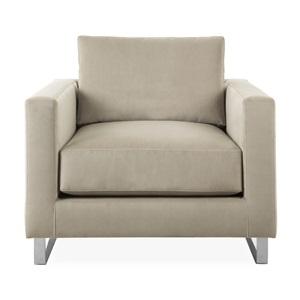 Da Vinci Armchair