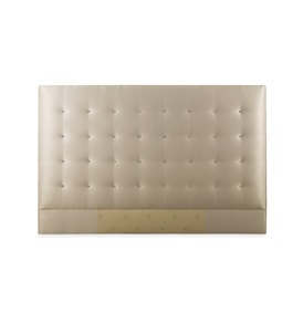 Luxury And Designer Headboards The Sofa Amp Chair Company