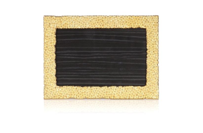 Molten Frame 5x7