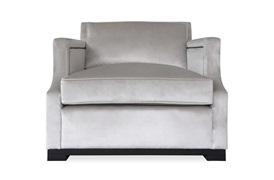 Belvedere Armchair