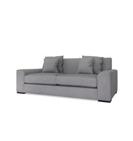 Rothko 2.5 Seater