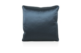 Yuza Petrol Cushion