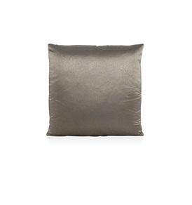 Large Plain Cushion