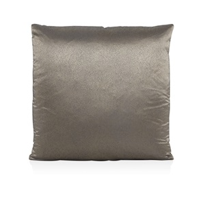 Large Plain Cushion