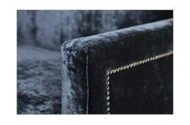 Belvedere 2.5 Seater