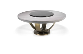 Wimbledon Dining Table