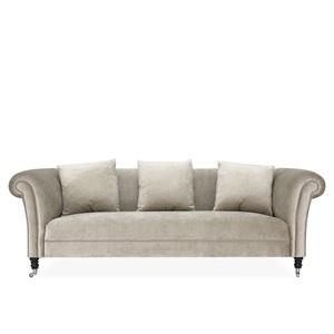 Hepworth 3 Seater