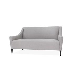 Rivera 2.5 Seater