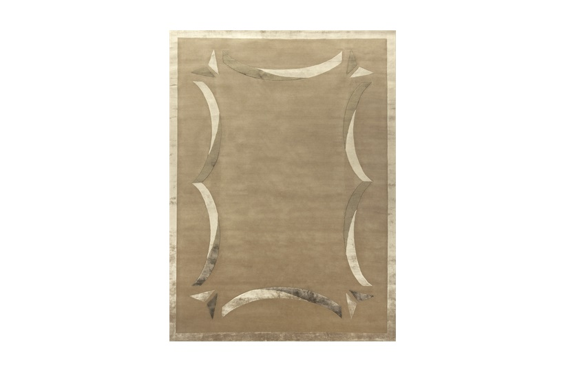Octavius Rug by Giorgio Collection