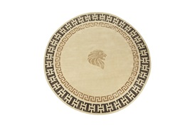 Olimpia Rug by Giorgio Collection