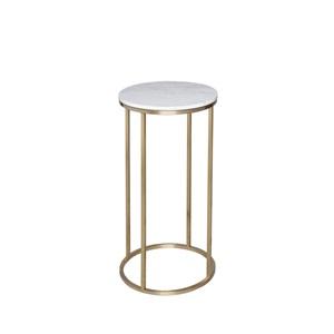 Dorchester Pedestal