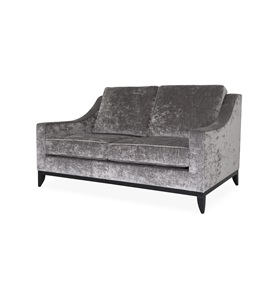 Spencer 2 Seater