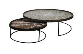 Boscage Coffee Table Sets