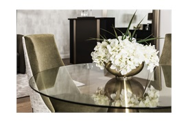 Dorchester Dining Table