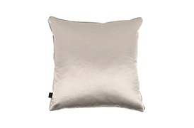 JOEL Cushion by Zinc