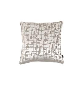 JOEL Cushion by Zinc