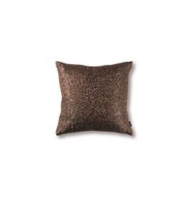 Jarali Cushion by Black Edition