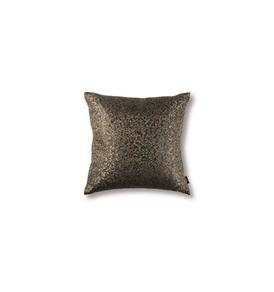 Arazzo Cushion by Black Edition