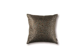 Arazzo Cushion by Black Edition
