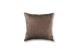 Jarali Cushion by Black Edition