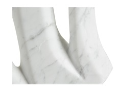 Marble La Forma