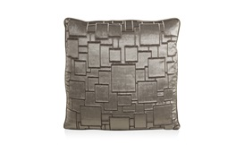 Halston Cushion