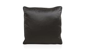 Hex Cushion