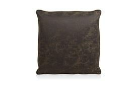 Amoret Bronze Cushion