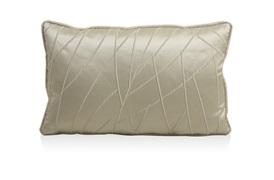 Crackle Small Cushion